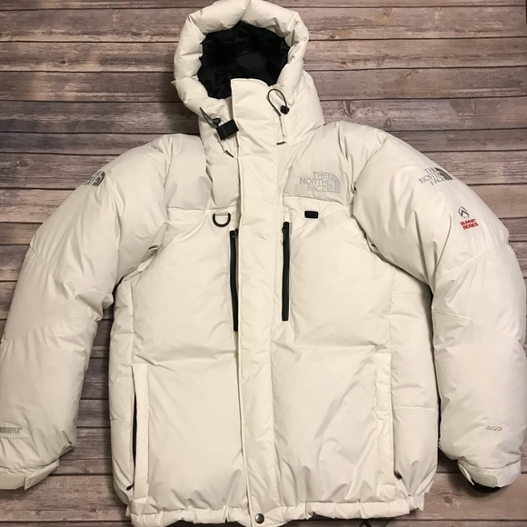 6e3d695a1 The North Face Summit Series Himalayan Parka